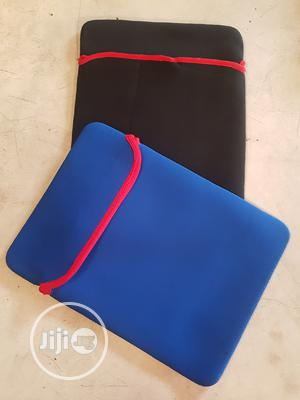 Laptop Cases | Computer Accessories  for sale in Lagos State, Mushin
