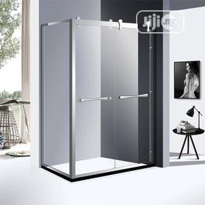 Shower Enclosures   Plumbing & Water Supply for sale in Lagos State, Orile