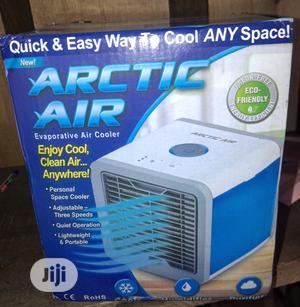 Portable Air Cooler | Home Appliances for sale in Lagos State, Lagos Island (Eko)