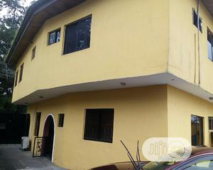 Duplex for Lease   Commercial Property For Rent for sale in Rivers State, Port-Harcourt