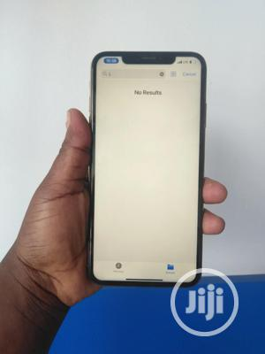 Apple iPhone XS Max 256 GB Other | Mobile Phones for sale in Lagos State, Lekki