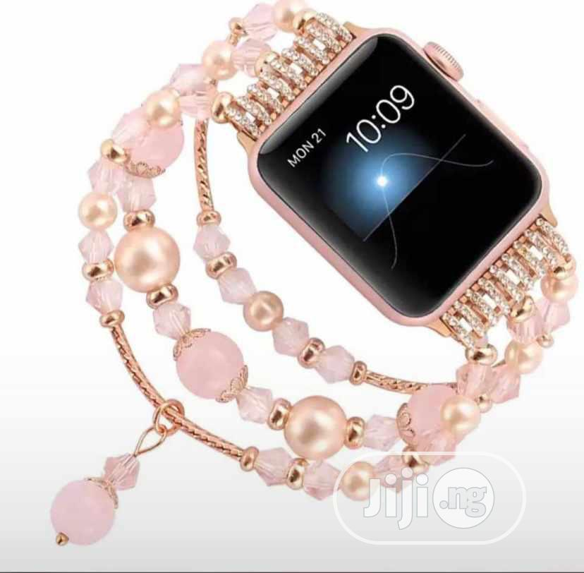 Archive: Iwatch 42mm Chain