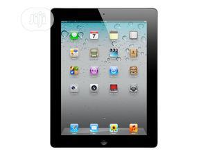 Apple iPad 2 Wi-Fi 16 GB Silver | Tablets for sale in Oyo State, Ibadan