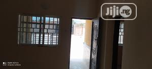 Newly Built Room and Parlour | Houses & Apartments For Rent for sale in Enugu State, Enugu