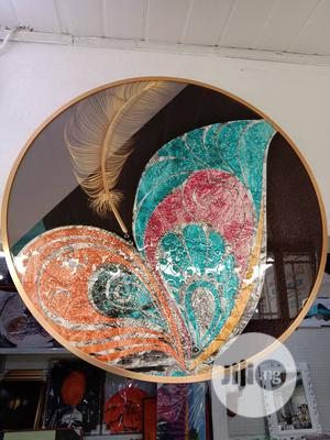 Wall Painting Decor   Home Accessories for sale in Lagos State, Surulere