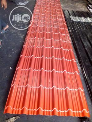 First Rate Roofing Sheet | Building Materials for sale in Ogun State, Ado-Odo/Ota