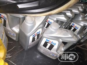 Original Mobile1 Penzoil | Vehicle Parts & Accessories for sale in Lagos State, Maryland