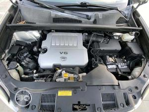Auto Diagnostic Training | Automotive Services for sale in Lagos State, Ikeja