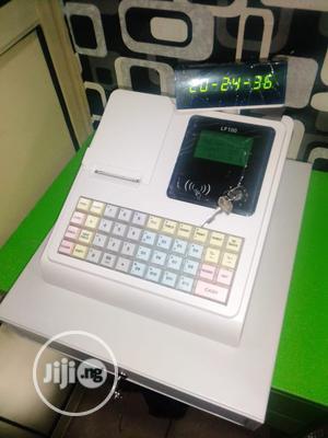Cash Register   Store Equipment for sale in Lagos State, Ikeja