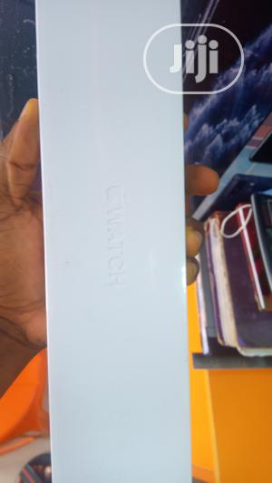 Original Apple Iwatch Series 6 44mm | Smart Watches & Trackers for sale in Lagos State, Ikeja