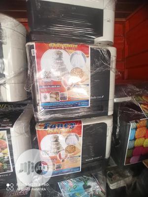 Konica Minolta Machine Di Printer | Printers & Scanners for sale in Lagos State, Amuwo-Odofin