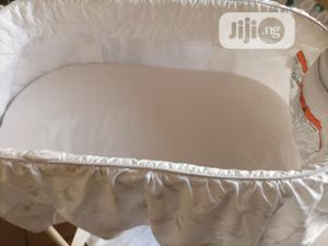 Baby Basinet   Children's Furniture for sale in Abuja (FCT) State, Kubwa