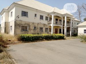 Mini Estate for Sale | Houses & Apartments For Sale for sale in Abuja (FCT) State, Gwarinpa