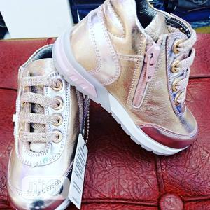 Quality Children Foot Wears | Children's Shoes for sale in Lagos State, Lagos Island (Eko)