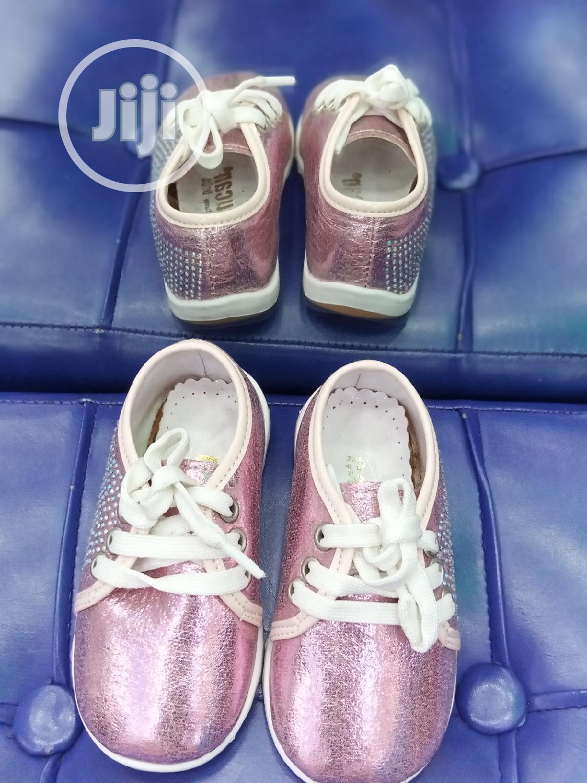 Quality Children Footwear | Children's Shoes for sale in Lagos Island (Eko), Lagos State, Nigeria