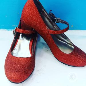 Quality Children Flat Shoes   Children's Shoes for sale in Lagos State, Lagos Island (Eko)