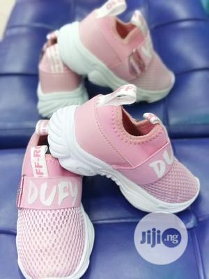 Quality Children Footwear | Children's Shoes for sale in Lagos State, Lagos Island (Eko)