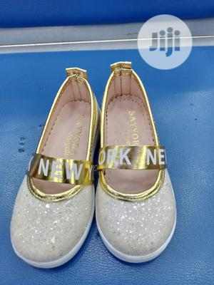 Quality Children Foot Wear | Children's Shoes for sale in Lagos State, Lagos Island (Eko)