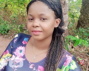I Need a CV Urgently | Accounting & Finance CVs for sale in Edo State, Ikpoba-Okha