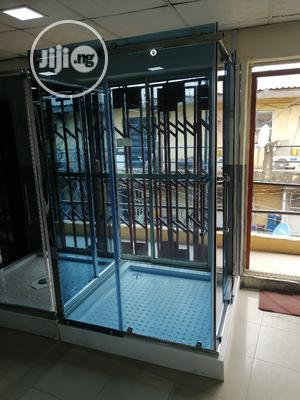 1200x1200cm Shower Enclosure   Plumbing & Water Supply for sale in Lagos State, Orile