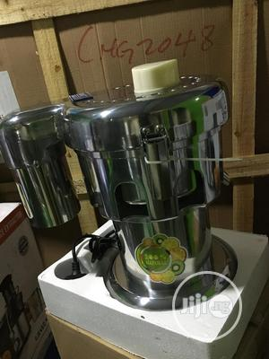 Higher Quality Juice Extractor | Restaurant & Catering Equipment for sale in Lagos State, Yaba