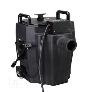 Dry Ice Fog Machine | Stage Lighting & Effects for sale in Lagos State, Ojo