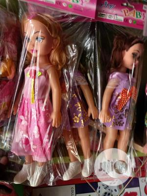 Kids Baby Doll | Toys for sale in Lagos State, Surulere
