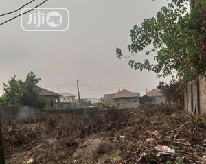Dry Land At Palmsbay Estate, Abijo | Land & Plots For Sale for sale in Ajah, Off Lekki-Epe Expressway