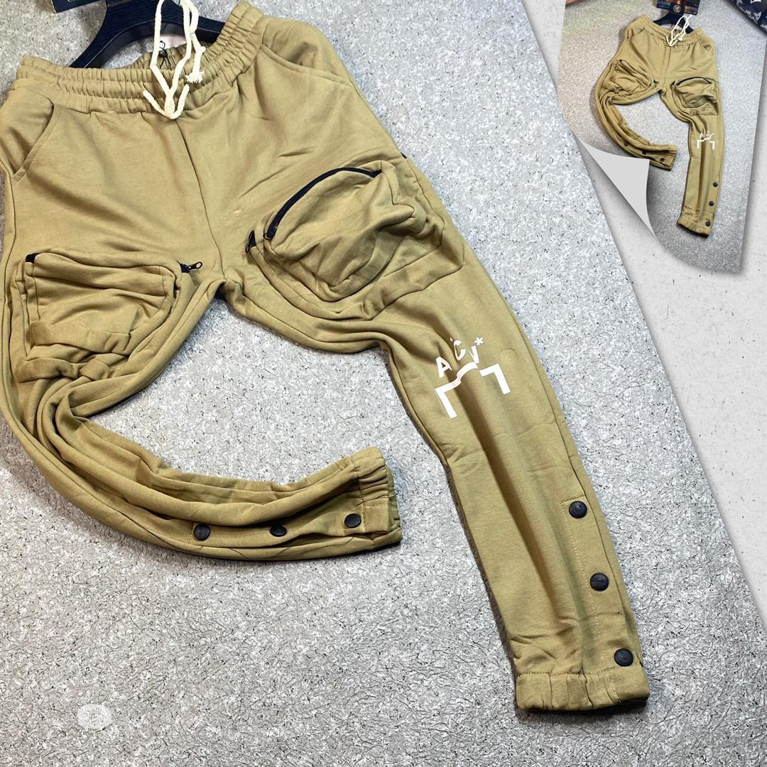 High Quality Joggers | Clothing for sale in Ojo, Lagos State, Nigeria