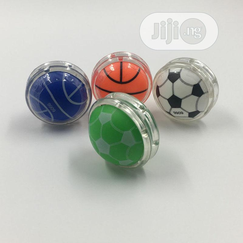 Yo-Yo for Kids | Toys for sale in Yaba, Lagos State, Nigeria