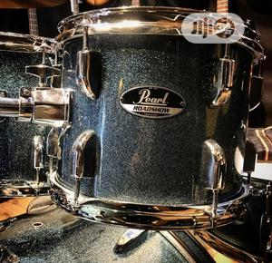 Pearl Drumset   Musical Instruments & Gear for sale in Lagos State, Ojo