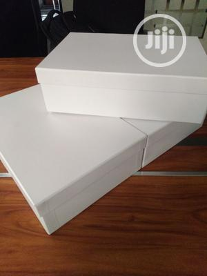 We Produce the Best Quality Boxes   Printing Services for sale in Lagos State, Shomolu
