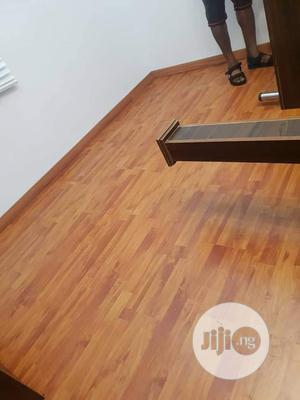 Linoleum Armstrong Carpet (4.0mm)   Building Materials for sale in Lagos State, Victoria Island