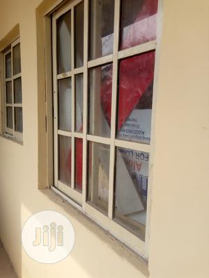 Office Space Within Hitech Estate/Lbs   Commercial Property For Rent for sale in Ajah, Off Lekki-Epe Expressway