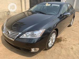 Lexus ES 2008 350   Cars for sale in Kwara State, Ilorin East