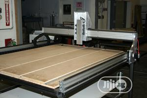 CNC Cutting Services for Sign-Making   Manufacturing Services for sale in Lagos State, Ajah