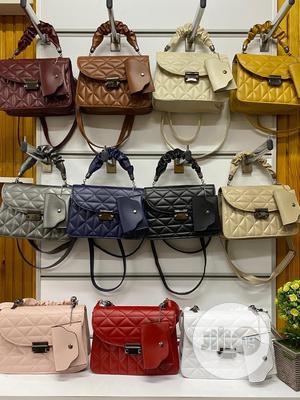 Turkey Mini Bags Wholesales | Bags for sale in Lagos State, Oshodi