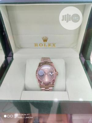 Original Swiss Made Rolex Watche   Watches for sale in Rivers State, Port-Harcourt