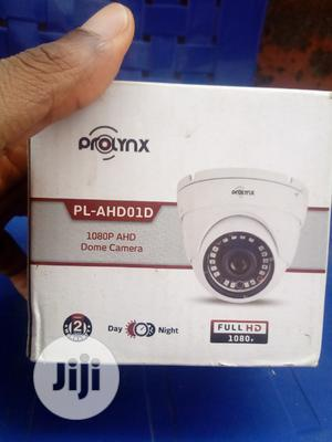Dome Indoor and Outdoor Camera With Day and Night Vision. | Security & Surveillance for sale in Lagos State, Ajah