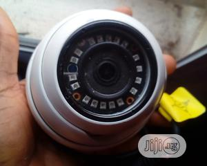 Dome Outdoor and Indoor Camera With Day and Night Vision . | Security & Surveillance for sale in Lagos State, Ajah