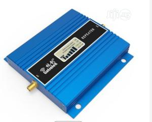 Automatic Signal Booster for Cell Phones   Accessories for Mobile Phones & Tablets for sale in Ogun State, Ijebu Ode