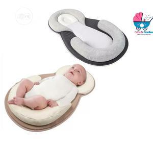 Baby Sleep Positioner Bed | Children's Furniture for sale in Lagos State, Shomolu