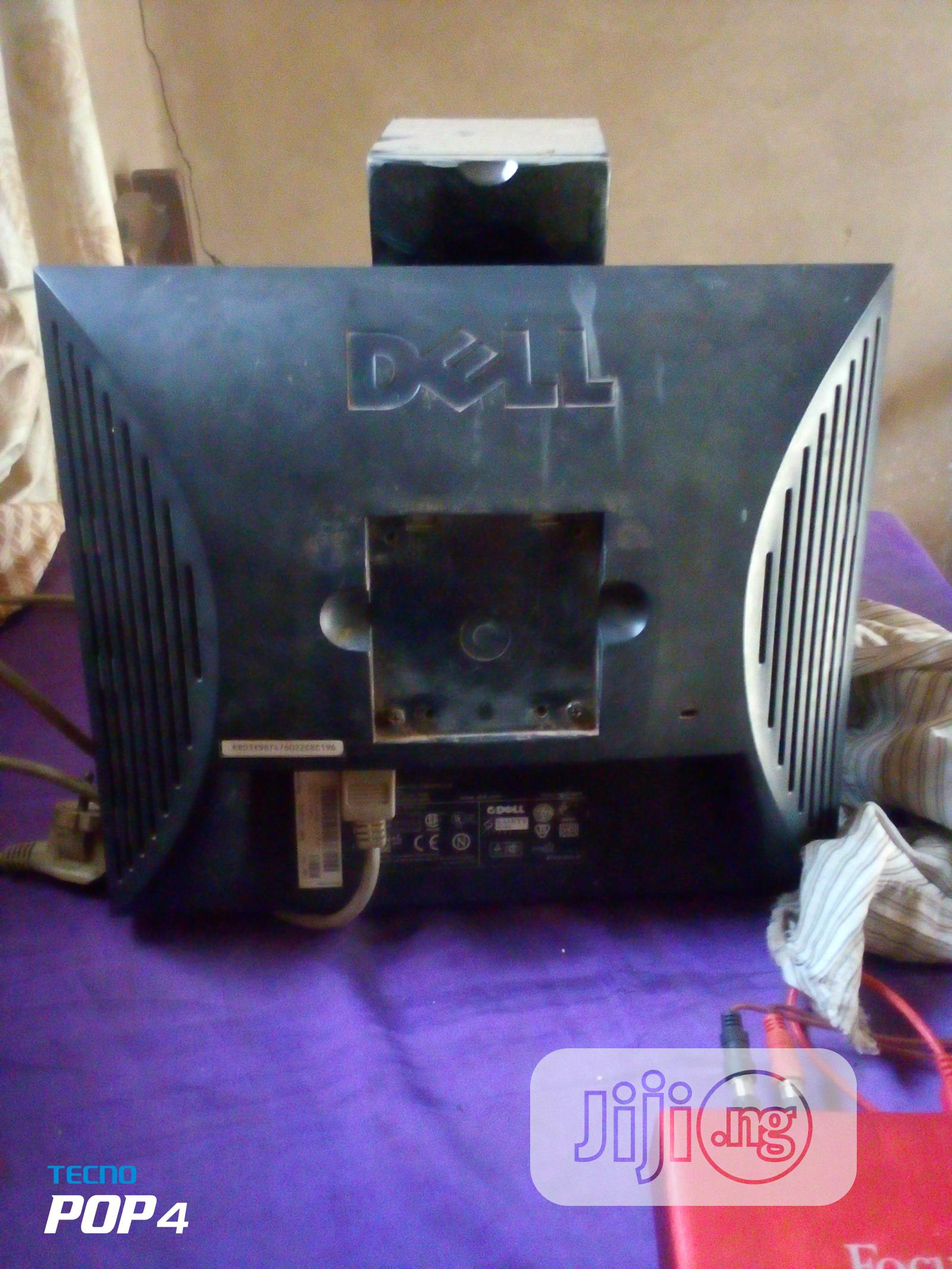 Pc Monitor | Computer Monitors for sale in Ikorodu, Lagos State, Nigeria
