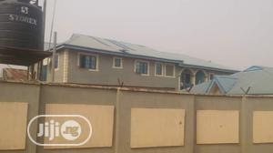 5 Unit 3 Bedroom Flat With Cofo at Airport Area Ibadan Feat   Houses & Apartments For Sale for sale in Ibadan, Alakia