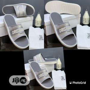 Christian Dior Luxury Palm   Shoes for sale in Lagos State, Lagos Island (Eko)