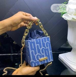 Portable Fashion Hand Bag | Bags for sale in Lagos State, Abule Egba
