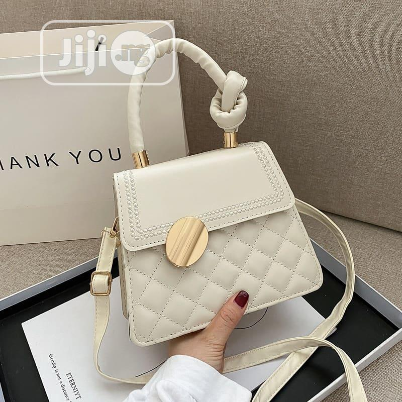 Trendy Hand Bag | Bags for sale in Ojota, Lagos State, Nigeria