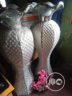 Set of Ceramics Vase | Home Accessories for sale in Lagos State, Agege