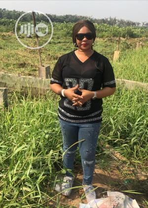 Dry Land for Sale at Aborije Ibejulekki   Land & Plots For Sale for sale in Lagos State, Ibeju