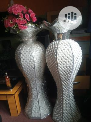 A Set of Ceramics Vase | Home Accessories for sale in Lagos State, Agege